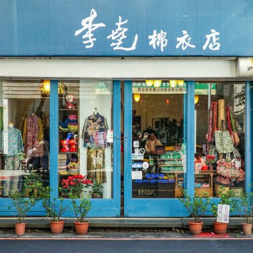 Ở nhờ nhà người bản xứ ở Đài Loan Couchsurfing và những câu chuyện cười ra nước mắt (Phần 2)