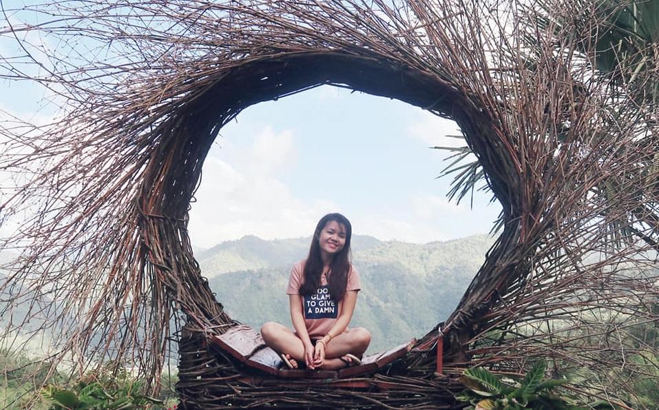 Những điểm đến không thể bỏ qua khi đến Cebu, Philippines (Phần 1)