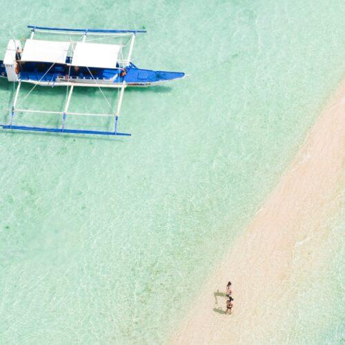Review chi tiết 6 tháng học tập và làm việc tại Philippines (Phần 3)