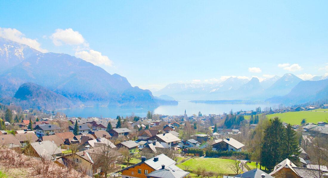 Trải nghiệm cuộc sống ở Châu Âu qua chương trình Aupair