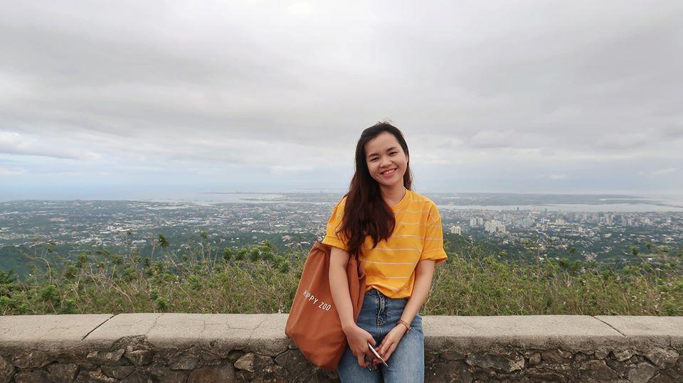 Những điểm đến không thể bỏ qua khi đến Cebu, Philippines (Phần 2)