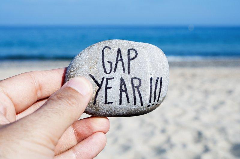 Review những blog hay nên theo dõi nếu muốn tìm hiểu về GAP YEAR