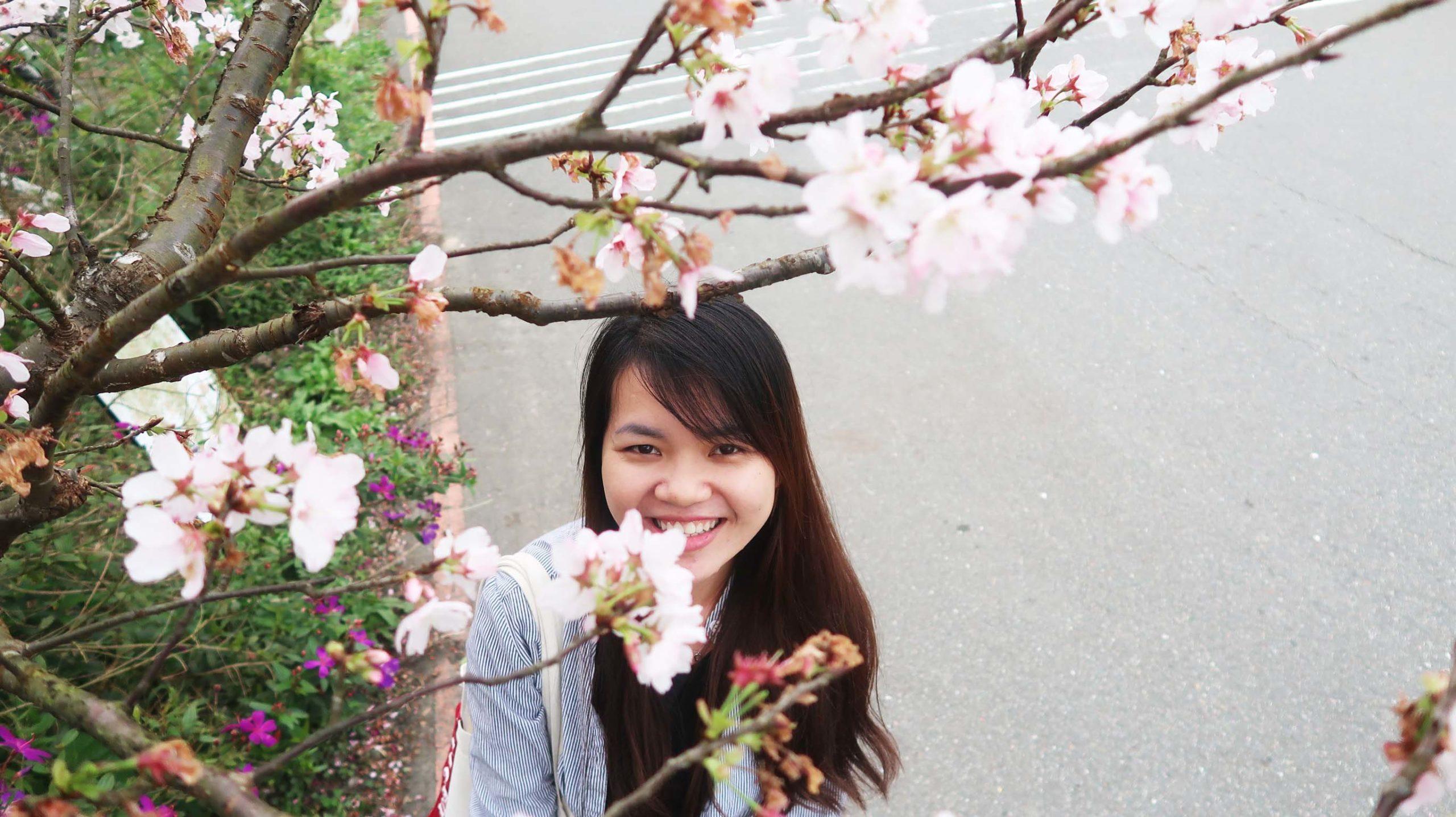 Ở nhờ nhà người bản xứ ở Đài Loan Couchsurfing và những câu chuyện cười ra nước mắt (Phần 3)